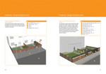 Design Guide_boundaries