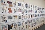 Exhibition 7