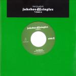 Twisted Nerve - UK Independent Record Label >>> jukebox 45