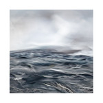 Seascape 10.01