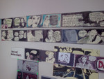 Test Wall Drawings
