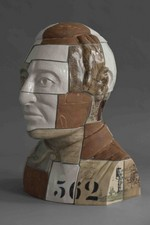 Restoration; Carl von Ossietsky