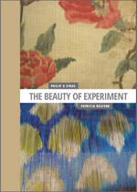 Beauty of Experiment book cover