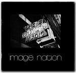 Image Nation was published in Toronto in the 1970s by Coach House Press - David Brittain
