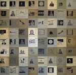 08. 2014: AUDINT � Martial Hauntology (Museum of Contemporary Art, Herford, Germany)