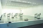 05. 2006: Saucier & Heys - Infrasense (OTIS)