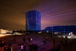 Urban Lights, Bergkamen 2013