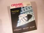 pairings ceramic cover