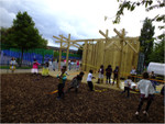 st.mary's primary school phase 1