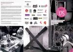 Unit X Festival 2013