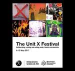Unit X Festival 2017