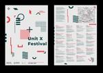 Unit X Festival 2018