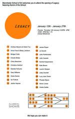 Legacy 1